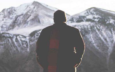 Avoid idolizing Pastors