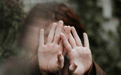 Do you feel abandoned by God ?